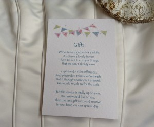 Summer-Bunting-Gift-Card