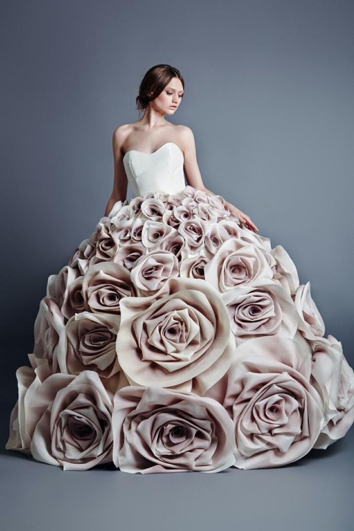 wedding-dresses-7.jpg