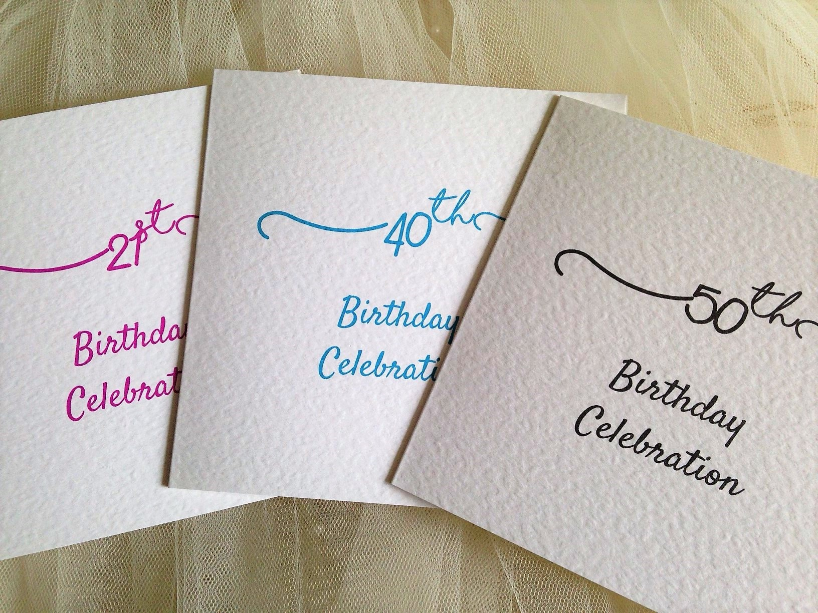 Wedding invitations wedding stationery affordable prices party invitations monicamarmolfo Gallery