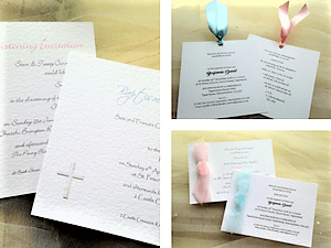 Cheap Wedding Invites.Affordable Wedding Invitations Personalised Wedding