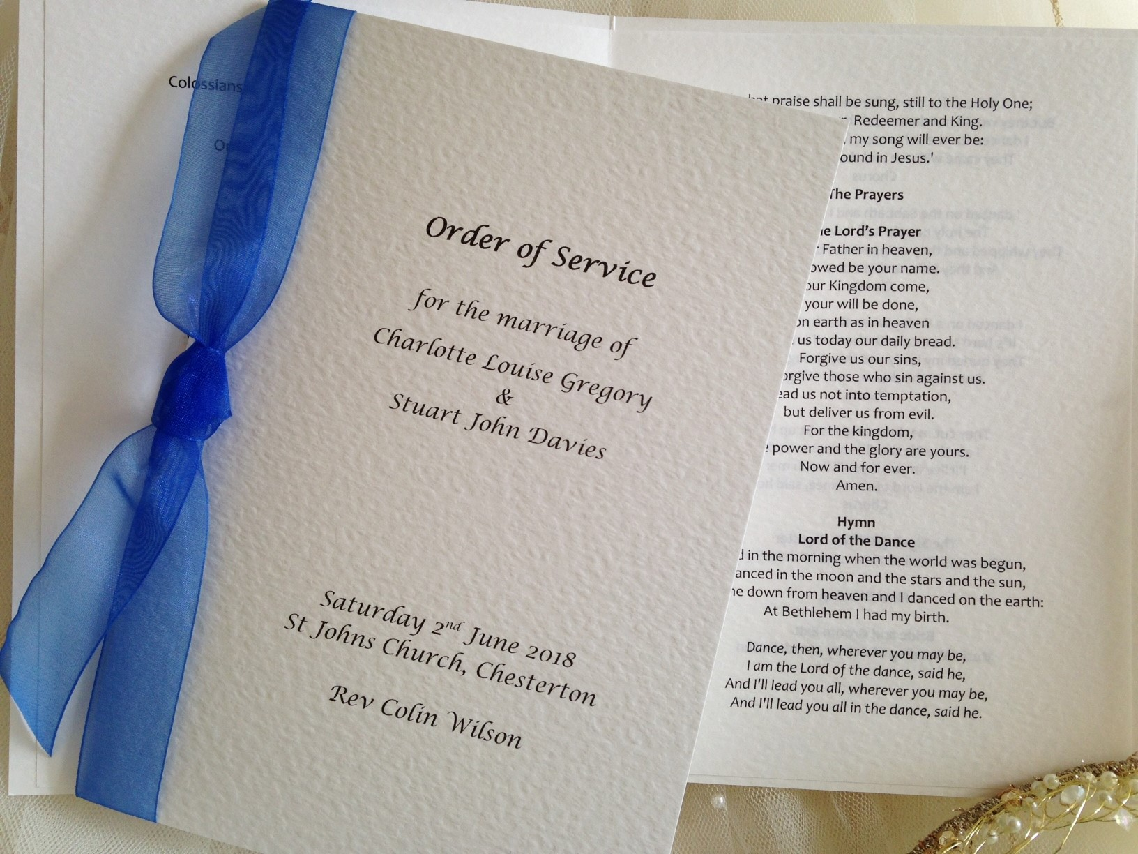 Wedding Invitations | Wedding Stationery | Affordable Prices