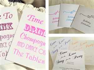 Wedding Invitations 60p Wedding Stationery Affordable Wedding