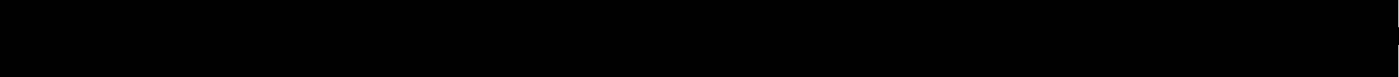 Chancery font