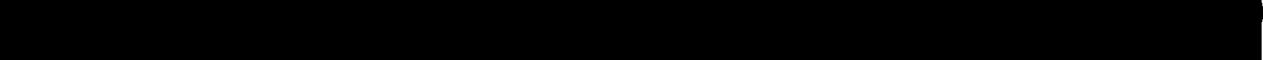 Marriage Script font