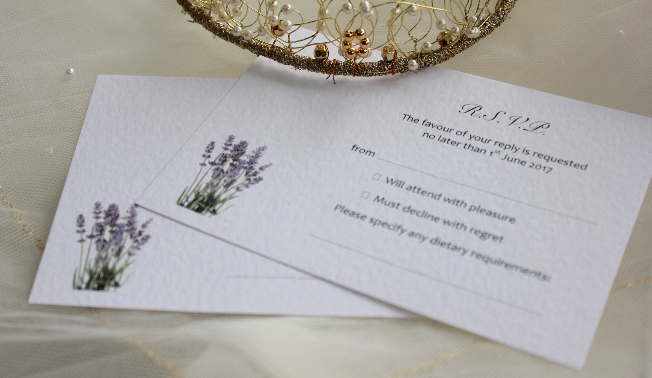 Fast Delivery Wedding Invitations Uk Yaseen