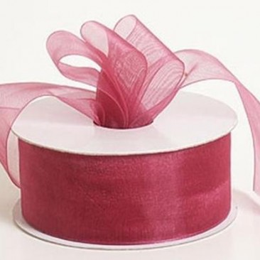 Blush Ribbon