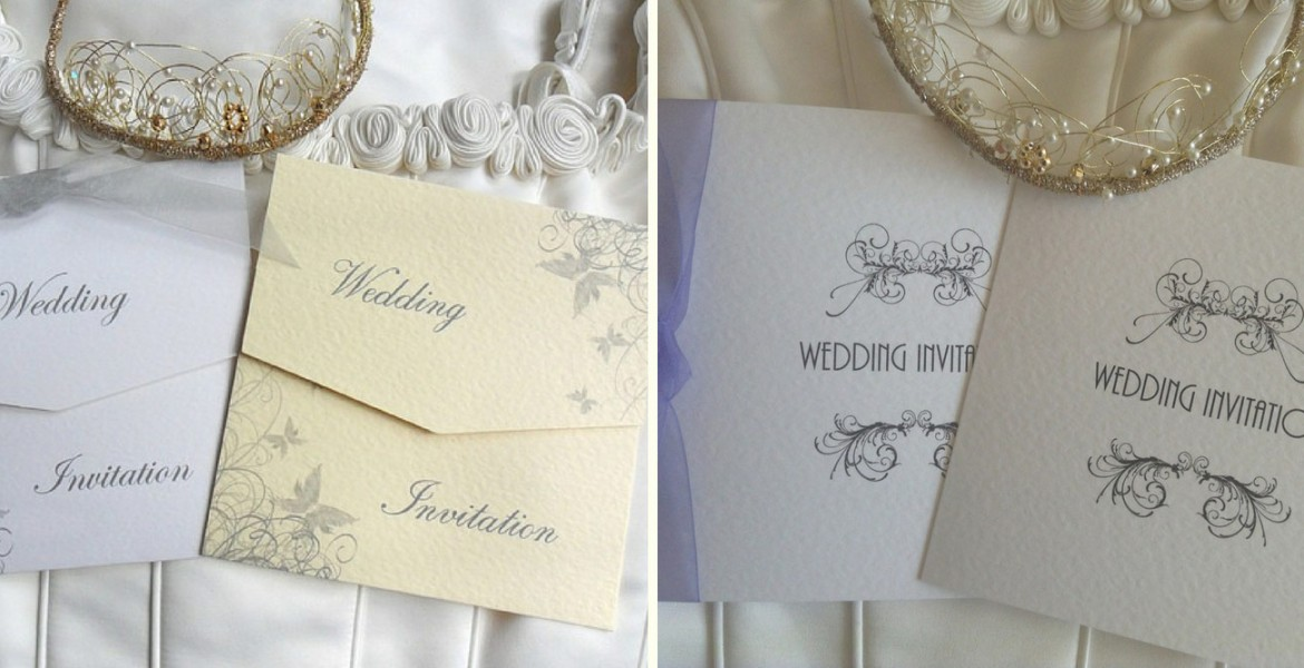 wedding invitations price prices on wedding invitations heart online
