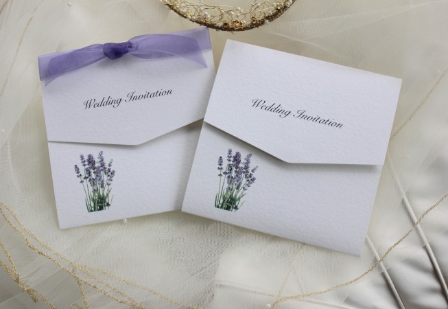 tri fold wedding invitations lavender tri fold wedding invitations wedding invites 8069