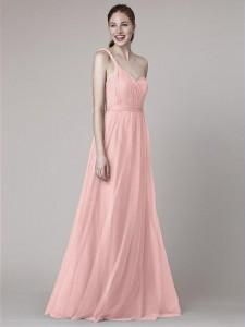 Annalist Bridesmaid Dress by JY Jenny Yoo