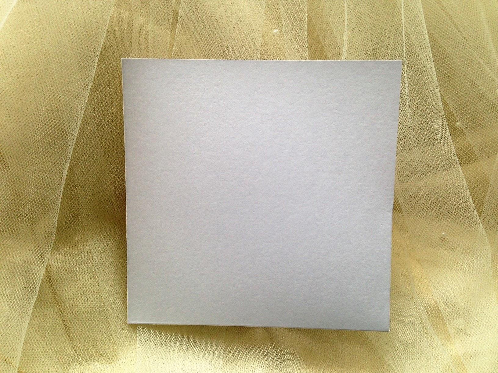 pocketfold wedding invitations getting hitched chain invites - 28 ...