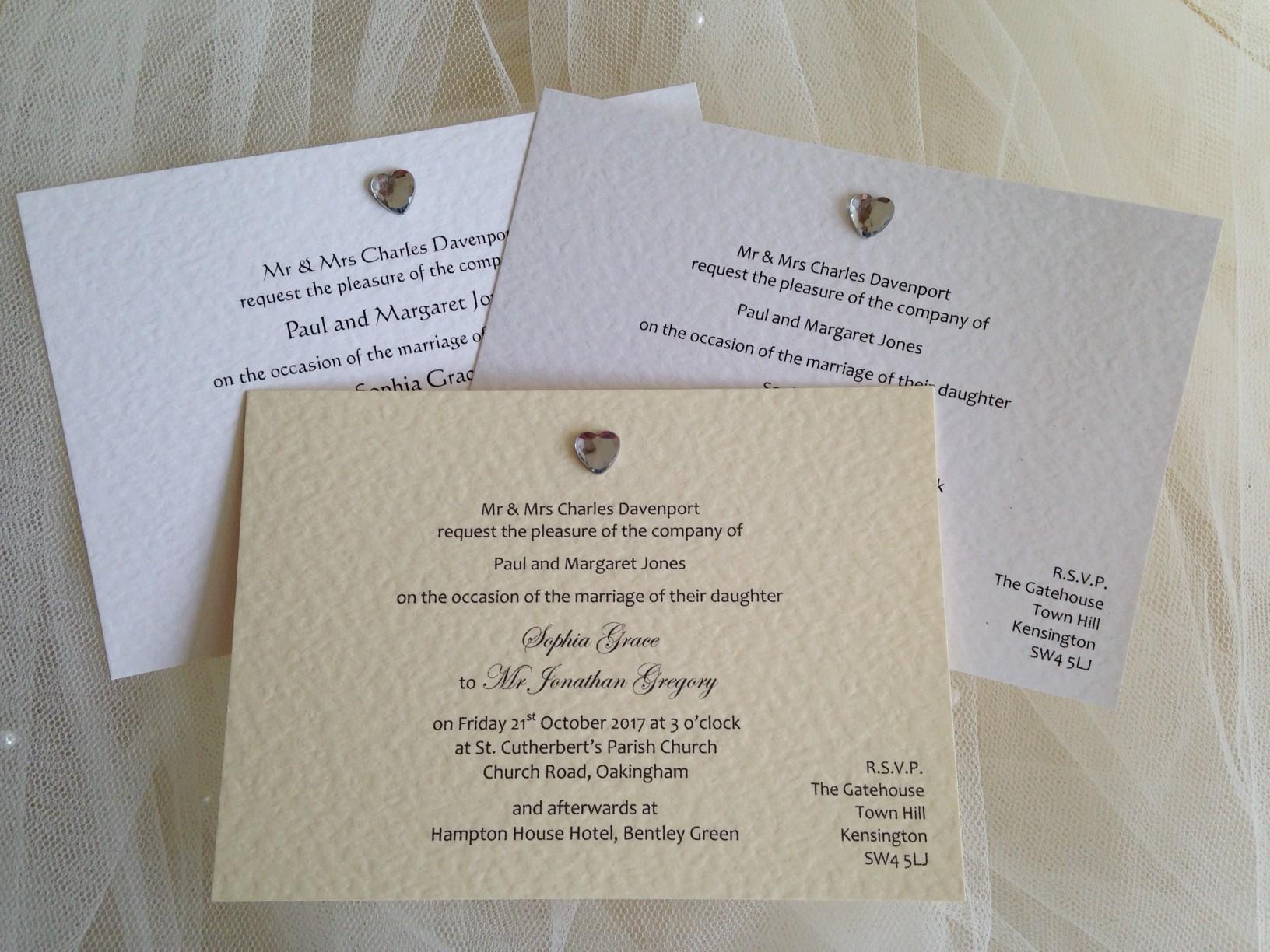 Exceptionnel Summer Bunting U2013 80p Each Wedding Invitations Under £1