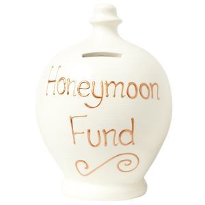 Honeymoon Fund