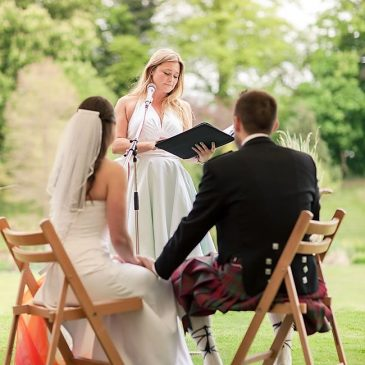 Wedding readings, readings for all types of wedding ceremony