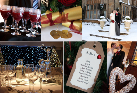Winter Wedding Guests – Styling Ideas