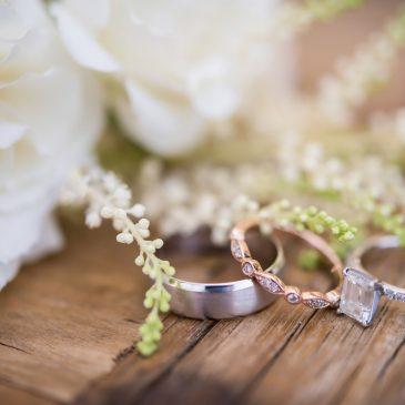 Wedding Invitation Wording – Formal and Informal Wording