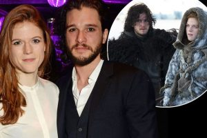 Rose-Leslie-and-Kit-Harrington-main