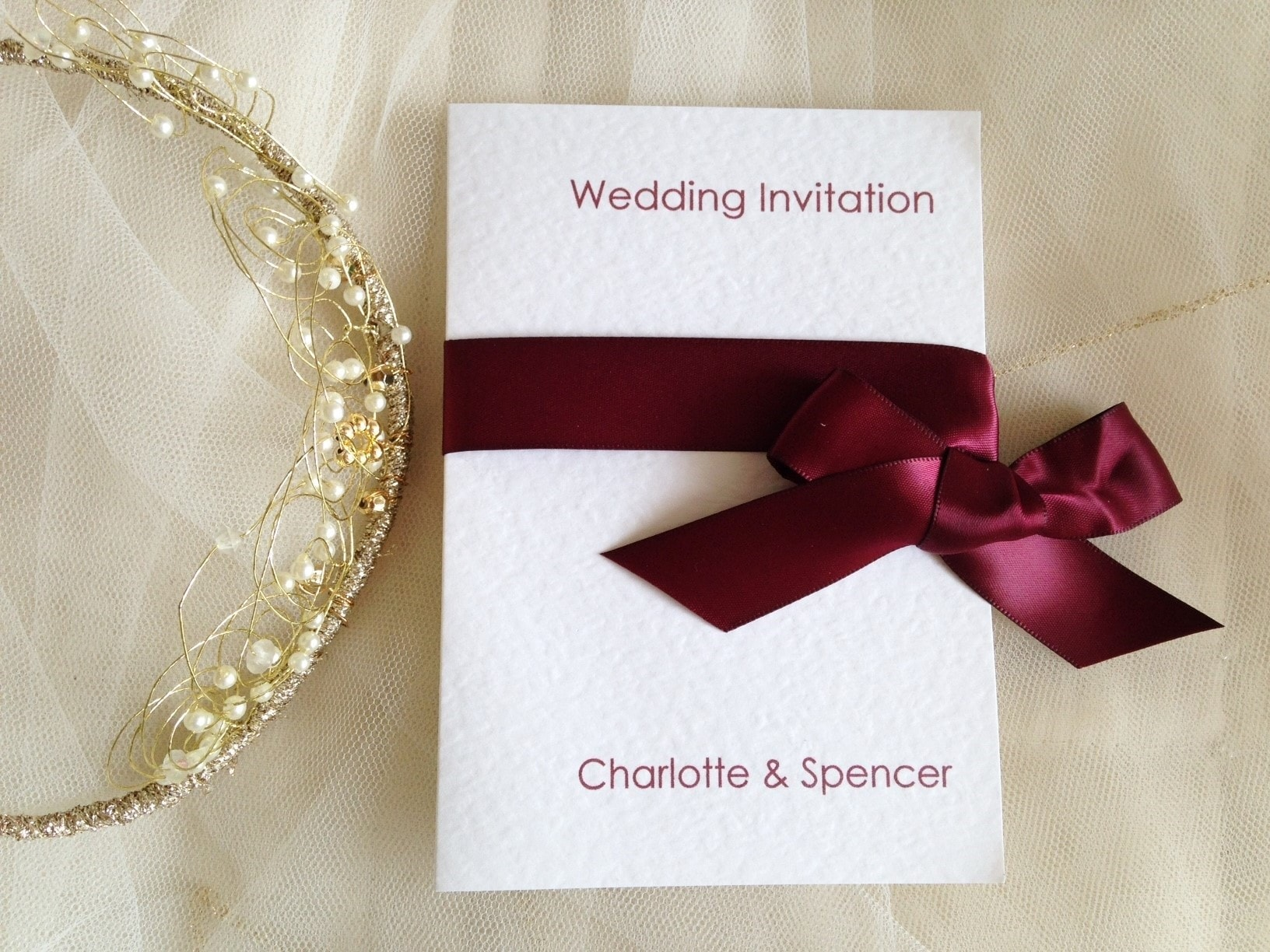 vineyard wedding invitations uk - 28 images - vineyard wedding ...