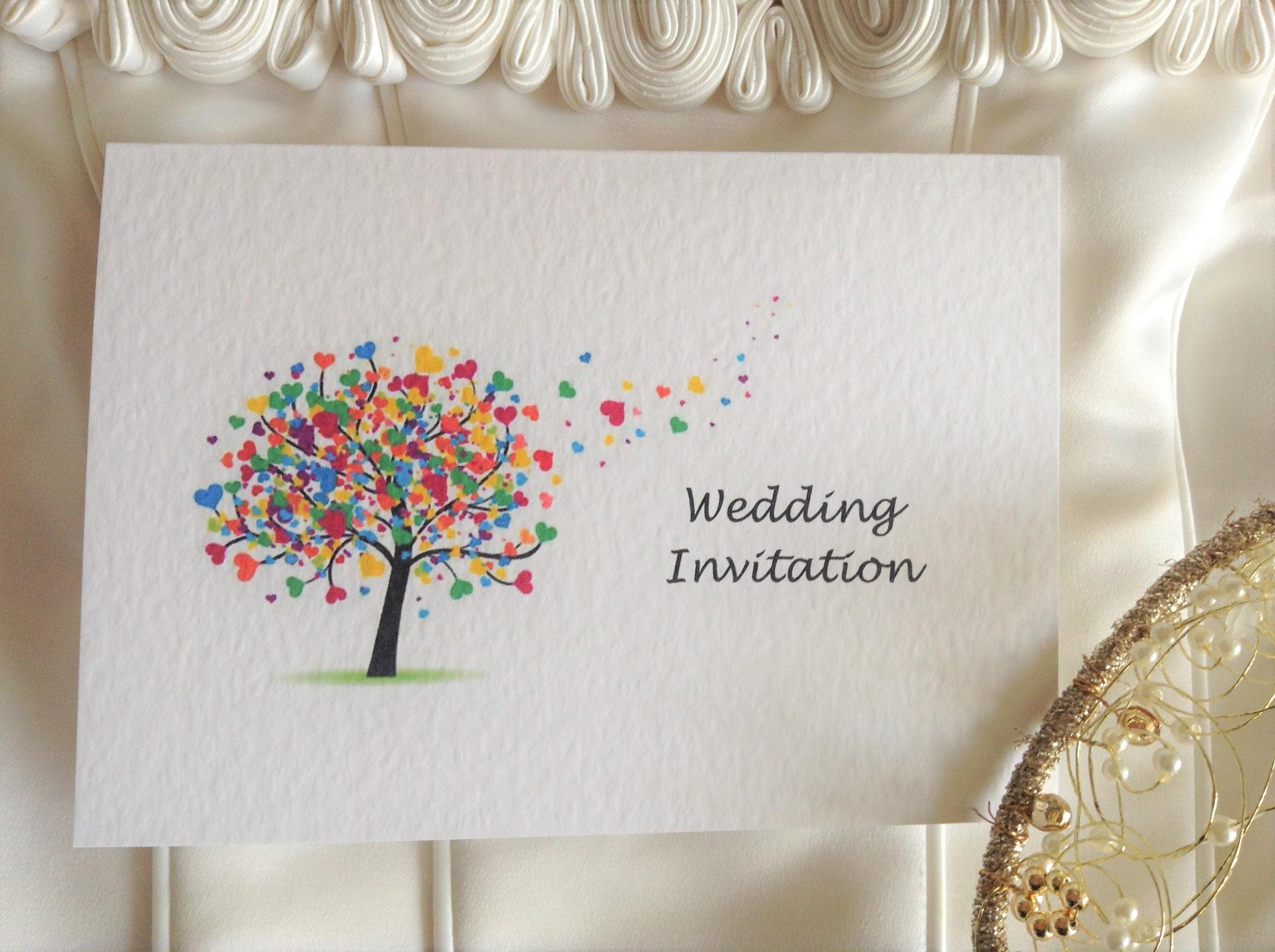 yellow wedding invitations yellow wedding invites